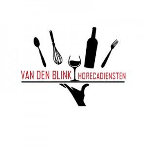 Van den Blink Horeca-advies
